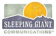 Sleeping Giant Communications